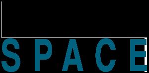 PEAK Coworking Space